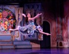 The Nutcracker at Tarrytown Music Hall