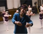 The Scoop on New York Theatre Ballet