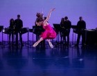 New York Theatre Ballet Gambles on Young Dance-Makers<br />