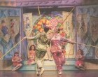 An Appealing Surprise: <i>The Nutcracker</i> featured in <i>The New York Observer</i><br />