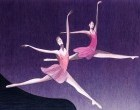 Happy Hundredth, Jerome Robbins