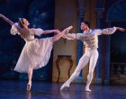 "<h2 class=""story-heading"">Fairy Tale Ballet, Tailored for Short Attention Spans</h2>"