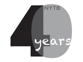 40 Years of NYTB Company & School